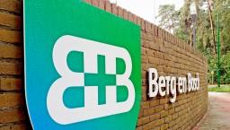 Businessclub Berg en Bosch