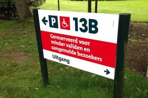 bord_13b.jpg